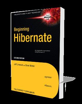 BeginningHiberate2ndEdition