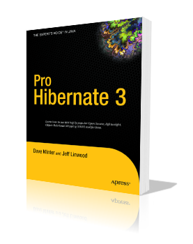 ProHibernate3
