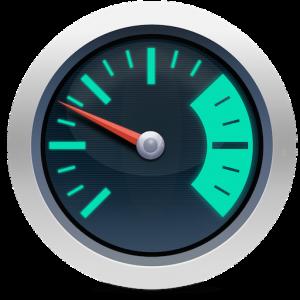 webspeedanalyzer-logo-512